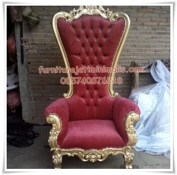 sofa princes, sofa tamu murah, sofa tamu, sofa tamu mewah, harga sofa tamu, sofa ruang tamu, kursi sofa, sofa tamu kantor, kursi tamu, kursi sofa tamu, harga sofa