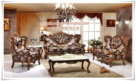 sofa ruang tamu modern royal, sofa ruang tamu modern, kursi ruang tamu modern, harga sofa ruang tamu modern, model kursi ruang tamu modern, sofa ruang tamu, sofa tamu, kursi tamu, kursi ruang tamu, sofa ruang tamu modern minimalis