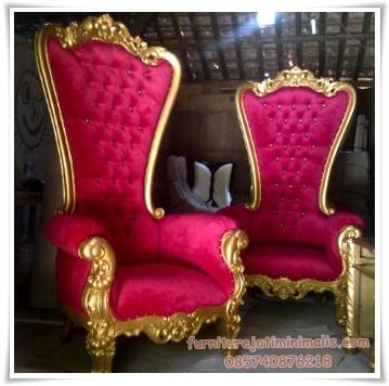 sofa tamu princes, sofa kursi tamu, model sofa tamu, jual sofa tamu, aneka sofa tamu, sofa kamar tamu, sofa tamu modern, gambar sofa tamu, sofa tamu terbaru, contoh sofa tamu, sofa tamu ukir, set sofa tamu