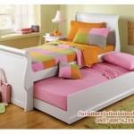 tempat tidur anak laci, tempat tidur anak, tempat tidur anak murah, tempat tidur anak minimalis, tempat tidur anak perempuan, tempat tidur anak laki-laki, tempat tidur anak susun, tempat tidur anak multifungsi, tempat tidur anak tingkat, jual tempat tidur anak, harga tempat tidur anak