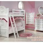 tempat tidur anak perempuan tingkat, tempat tidur anak perempuan minimalis, tempat tidur anak perempuan, tempat tidur anak perempuan murah, tempat tidur anak perempuan hello kitty, tempat tidur anak perempuan sederhana, tempat tidur anak perempuan set, tempat tidur anak perempuan susun, tempat tidur anak perempuan lucu, harga tempat tidur anak perempuan