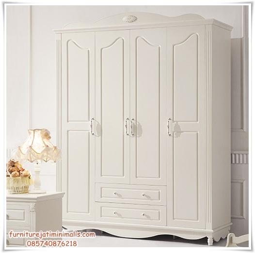 lemari baju minimalis 4 pintu, lemari baju minimalis, lemari baju, lemari baju minimalis murah, model lemari pakaian minimalis, jual lemari baju minimalis, lemari baju minimalis modern, harga lemari baju, harga lemari, lemari pakaian, gambar lemari