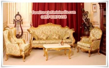set sofa tamu mewah baroque, set sofa tamu mewah, set sofa tamu, set sofa ruang tamu, harga sofa tamu, sofa tamu minimalis modern, sofa tamu jati, set sofa tamu jati, sofa tamu terbaru, sofa tamu cantik, sofa tamu untuk ruangan kecil, sofa tamu bekas