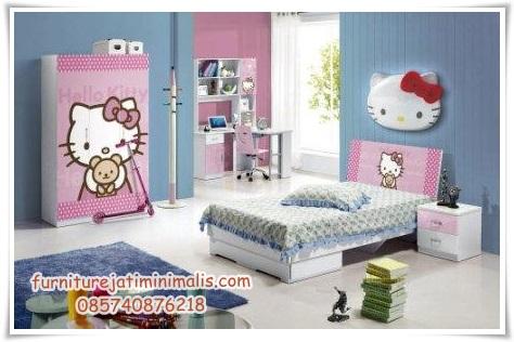 kamar tidur anak hello kitty, kamar tidur anak perempuan minimalis, kamar tidur anak muda, set kamar tidur anak hello kitty, tempat tidur anak hello kitty, set tempat tidur anak hello kitty, tempat tidur anak hello kitty murah, tempat tidur anak, kamar tidur anak, kamar hello kitty minimalis, desain kamar tidur anak, model kamar tidur anak, kamar anak hello kitty