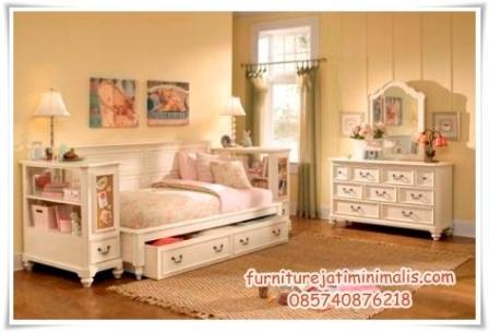 set tempat tidur anak klasik, set tempat tidur anak, set kamar tidur anak, kamar tidur anak, tempat tidur anak, set tempat tidur anak minimalis, set tempat tidur anak murah, set tempat tidur anak perempuan, harga tempat tidur anak, tempat tidur set anak minimalis, set tempat tidur dan almari, set tempat tidur duco