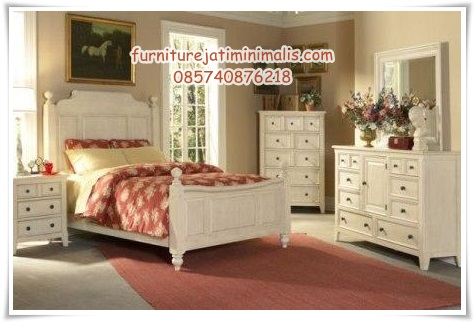 tempat tidur anak modern, tempat tidur anak minimalis, tempat tidur anak murah, tempat tidur anak modern minimalis, harga tempat tidur anak modern, harga tempat tidur anak, gambar tempat tidur anak, tempat tidur anak karakter, tempat tidur anak set