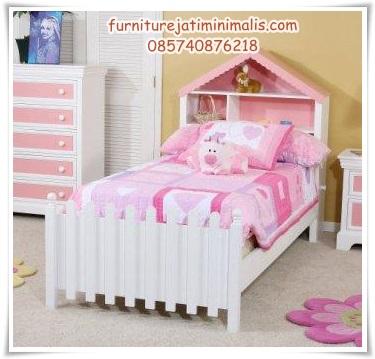 dipan anak perempuan minimalis, dipan anak karakter, dipan anak minimalis, dipan anak tingkat, dipan anak, dipan anak perempuan, tempat tidur anak perempuan minimalis, tempat tidur anak perempuan murah, harga tempat tidur anak perempuan murah, tempat tidur anak perempuan lucu, dipan anak terbaru