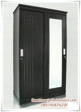 lemari jati sliding 2 pintu, lemari jati sliding, lemari jati sliding door, lemari jati sliding surabaya, lemari jati 2 pintu, lemari jati minimalis, lemari jati jepara, lemari jati antik, lemari jati 2 3 pintu, lemari kayu, lemari minimalis, lemari pakaian, lemari pakaian jati