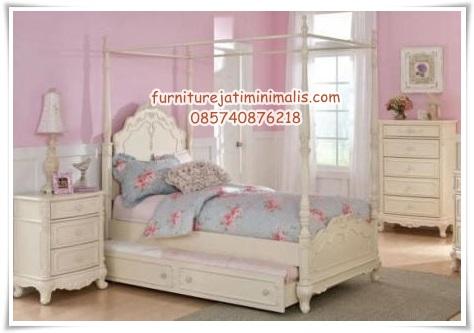 set kamar tidur anak kanopi, set kamar tidur anak, set kamar tidur anak murah, set kamar tidur anak perempuan, set kamar tidur mewah, set kamar tidur jati, set kamar tidur jati minimalis, set kamar tidur kayu, set kamar tidur anak princes, set tempat tidur anak