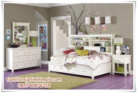 set tempat tidur anak unik, set tempat tidur anak murah, set kamar tidur anak, kamar tidur anak, tempat tidur anak, set tempat tidur dan lemari, tempat tidur anak set minimalis, harga tempat tidur anak, tempat tidur anak duco, tempat tidur anak perempuan, tempat tidur anak minimalis, tempat tidur anak laki laki