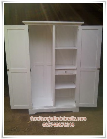 lemari pakaian duco murah, lemari pakaian duco, lemari pakaian minimalis, lemari baju, lemari pakaian minimalis murah, lemari pakaian kayu, lemari pakaian jati