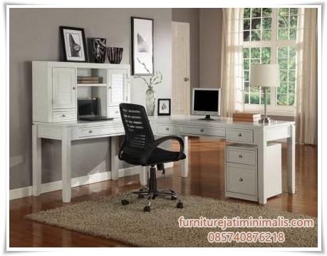 meja kerja kantor, meja kerja, meja kerja murah, meja kerja 1/2 biro, meja kerja olympic, meja kerja kantor minimalis, meja kerja kantor harga, meja kerja kantor olympic, beli meja kerja, harga meja partisi, harga kursi kerja kantor