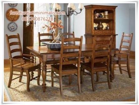 meja makan jati murah, meja makan jati, meja makan jati minimalis, meja makan jati belanda, meja makan jati jepara, meja makan, meja makan jati antik, meja makan jati 6 kursi, meja makan jati 8 kursi, meja makan jati bekas, meja makan jati ganesa