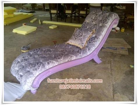 sofa malas lucu, sofa malas murah, sofa malas, sofa malas modern, sofa malas jepara, sofa malas modern, kursi malas sofa, harga sofa malas, jual sofa malas, model sofa malas