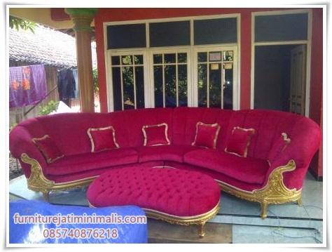 sofa sudut terbaru, sofa sudut, sofa tamu sudut, sofa sudut jogja, sofa sudut solo, sofa sudut untuk ruang tamu, sofa sudut ruang tamu, sofa sudut murah, sofa sudut terbaru, sofa sudut modern, kursi tamu sudut