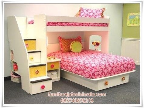 tempat tidur anak susun, tempat tidur anak susun 3, tempat tidur anak susun minimalis, tempat tidur anak susun murah, harga tempat tidur anak susun, jual tempat tidur anak susun, tempat tidur anak 2 susun, tempat tidur anak perempuan susun, model tempat tidur susun anak