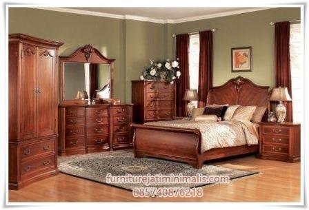 tempat tidur jati klasik, tempat tidur jati, tempat tidur jati minimalis, tempat tidur jati ukir, tempat tidur jati bekas, tempat tidur kayu, tempat tidur, harga tempat tidur, gambar tempat tidur, tempat tidur minimalis, jual tempat tidur bekas, harga tempat tidur jati