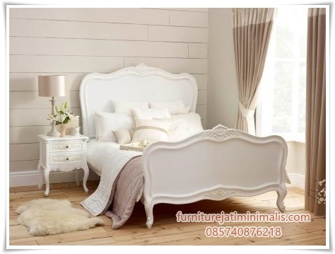 dipan tempat tidur kayu, dipan tempat tidur, dipan tempat tidur murah, dipan tempat tidur minimalis, dipan kamar tidur, jati tempat tidur, tempat tidur minimalis, dipan tidur jepara, gambar model tempat tidur, model dipan, tidur ukiran jepara, dipan jati, dipan minimalis, dipan