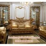 set sofa tmu mewah riva, set sofa tamu mewah, set sofa tamu, sofa tamu, set sofa tamu jati, set sofa ruang tamu, set sofa kayu jati, harga sofa tamu, sofa tamu jati, sofa tamu cantik, sofa tamu terbaru, sofa tamu minimalis modern