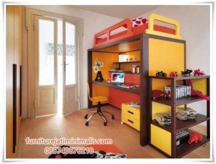 pics photos design interior multifungsi spring