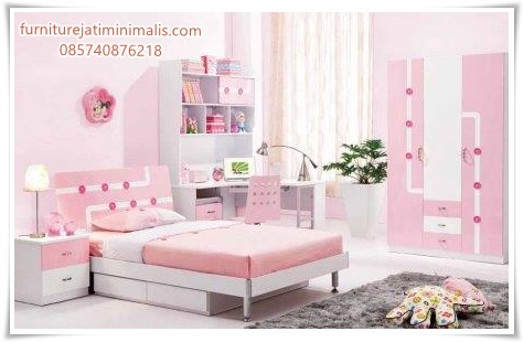 kamar anak minimalis modern kamar anak minimalis kamar