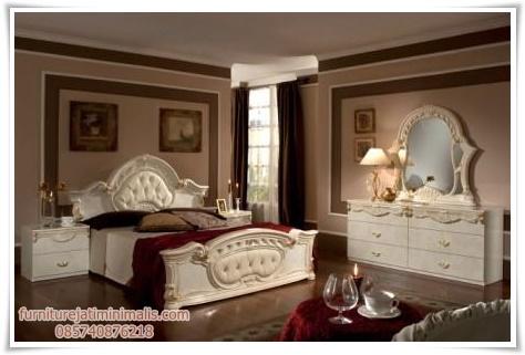 set kamar tidur mewah rococo, set kamar tidur mewah, set tempat tidur mewah, harga set kamar tidur mewah, satu set tempat tidur mewah, desain set kamar tidur mewah, tips membuat kamar tidur mewah, kamar tidur mewah klasik, kamar tidur mewah dan elegan, desain kamar tidur mewah, kamar tidur mewah modern