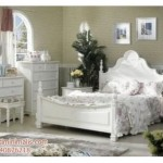 tempat tidur anak minimalis elysees, tempat tidur anak, tempat tidur, tempat tidur anak minimalis, tempat tidur anak modern, tempat tidur anak murah, tempat tidur anak 2014, jual tempat tidur anak, tempat tidur nak murah, katalog produk tempat tidur anak, harga tempat tidur anak minimalis
