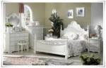 Tempat Tidur Anak Minimalis Elysees