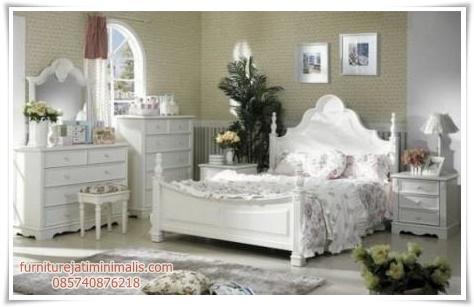 tempat tidur anak minimalis elysees, tempat tidur anak, tempat tidur, tempat tidur anak minimalis, tempat tidur anak modern, tempat tidur anak murah, tempat tidur anak 2014, jual tempat tidur anak, tempat tidur anak murah, katalog produk tempat tidur anak, harga tempat tidur anak minimalis