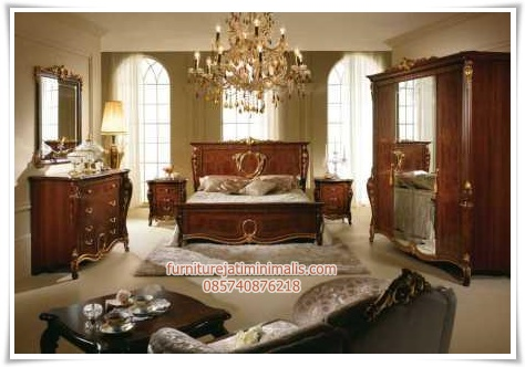 tempat tidur minimalis donatello, tempat tidur minimalis, tempat tidur, tempat tidur minimalis modern, tempat tidur minimalis 2014, tempat tidur minimalis murah, tempat tidur minimalis kayu jati, tempat tidur minimalis jepara, tempat tidur minimalis dari kayu, tempat tidur minimalis kayu, tempat tidur minimalis 2012