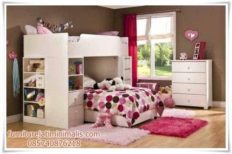 kamar anak tingkat, kamar anak, kamar tidur anak tingkat, kamar set anak tingkat, kamar anak ranjang tingkat, idea kamar anak, kamar anak sederhana, desain kamar anak blog, kamar anak muda, kamar anak remaja, warna kamar anak, dekorasi kamar anak perempuan