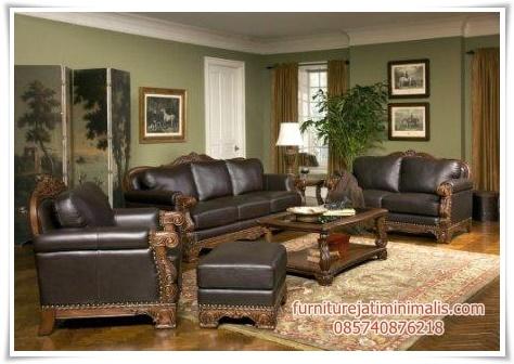 kursi sofa mewah jati, kursi sofa mewah, harga kursi sofa, kursi sofa, kursi tamu, kursi sofa santai, model kursi sofa minimalis, kursi sofa terbaru, kursi sofa jati minimalis, gambar kursi sofa minimalis, kursi sofa tamu modern