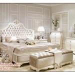 tempat tidur mewah classica, tempat tidur, tempat tidur mewah, harga tempat tidur mewah, jual tempat tidur mewah, tempat tidur minimalis, tempat tidur jati mewah, model tempat tidur, tempat tidur ukir, tempat tidur mewah minimalis