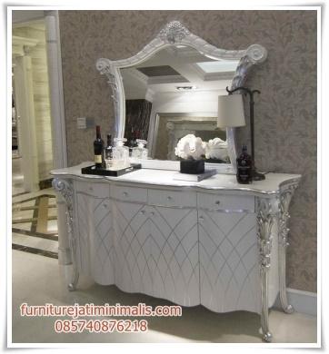 meja rias antik laiya, meja rias, meja rias jati, meja rias murah, meja rias modern, meja rias warna putih, meja rias jepara, meja rias minimalis, meja rias minimalis putih, meja rias antik