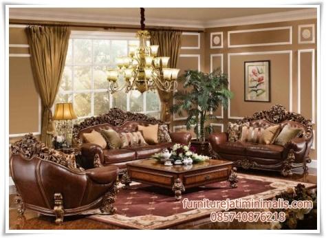 set sofa tamu mewah waldorf, set sofa tamu mewah, set sofa tamu, sofa tamu, sofa mewah ruang tamu, set sofa murah, katalog produksi sofa ruang tamu, sofa tamu mewah, set sofa tamu jati, set sofa ruang tamu