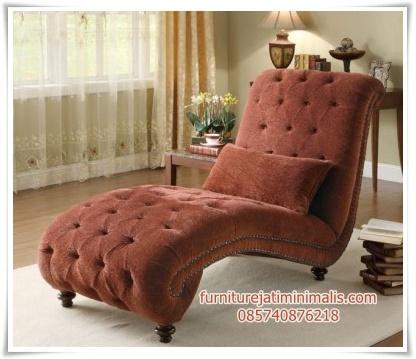 sofa malas jepara, sofa malas minimalis, sofa jepara bangkit furniture, sofa malas murah, malas jepara, ud sofa, harga sofa malas, jual sofa malas, sofa santai, sofa santai malas, sofa malas santai, sofa mewah