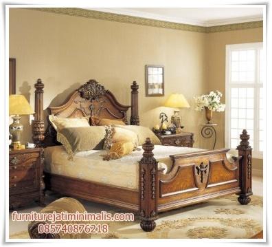 set kamar tidur jati antik greenwich, set kamar tidur jati antik, set kamar tidur jati minimalis, set kamar tidur jati murah, set kamar tidur jati jepara, set kamar tidur jati terbaru, harga set kamar tidur jati jepara