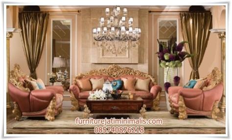 sofa tamu terbaru waldorf, sofa tamu terbaru, sofa tamu terbaru 2015, model sofa tamu terbaru, sofa ruang tamu terbaru, harga sofa tamu terbaru, kursi sofa tamu terbaru, sofa tamu minimalis terbaru, model kursi sofa tamu terbaru