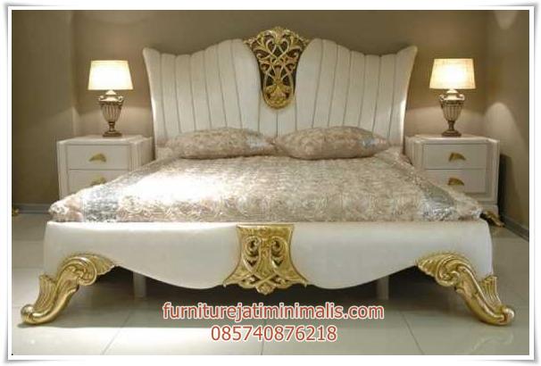 dipan tempat tidur istana, dipan tempat tidur, dipan, model dipan, jati tempat tidur, dipan tempat tidur minimalis, dipan tempat tidur murah, dipan jati, dipan minimalis
