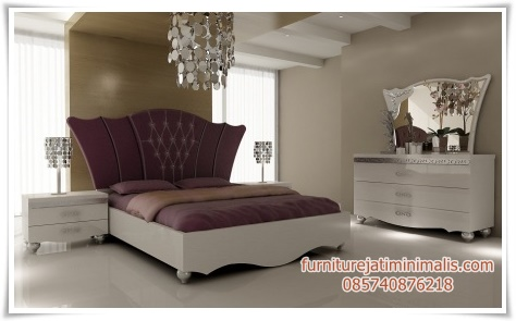 set tempat tidur terbaru odasi, set tempat tidur terbaru, tempat tidur, model set tempat tidur, harga set tempat tidur, set kamar tidur jati terbaru, set tempat tidur minimalis