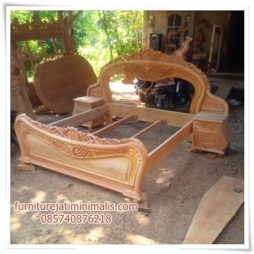 kamar set, model tempat tidur klasik terbaru, kamar tidur mewah syahrini, kamar tidur set klasik, kamar set, kamar tidur, set kamar tidur, kamar tidur set, kamar set minimalis