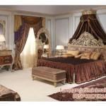 kamar tidur klasik terbaru, kamar tidur klasik minimalis, interior kamar tidur klasik, desain kamar tidur klasik eropa, kamar tidur klasik modern, kamar tidur utama klasik, contoh kamar tidur klasik