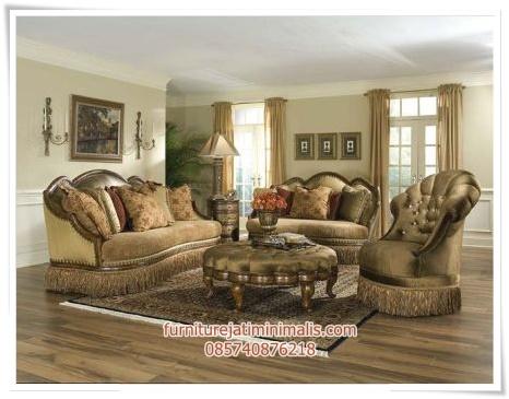 set sofa tamu mewah arabia, set sofa tamu, sofa tamu mewah, set kursi tamu mewah, kursi tamu mewah, sofa tamu, model sofa tamu mewah, kursi tamu terbaru