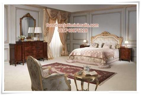 set tempat tidur dewasa, set kamar tidur dewasa, set tempat tidur jepara, set tempat tidur mewah, set tempat tidur minimalis, set tempat tidur informa