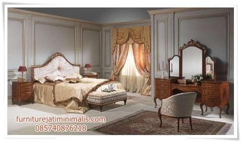 set tempat tidur pengantin jati, set tempat tidur, tempat tidur, set tempat tidur pengantin murah, 1 set tempat tidur pengantin, harga set tempat tidur pengantin, harga satu set tempat tidur pengantin