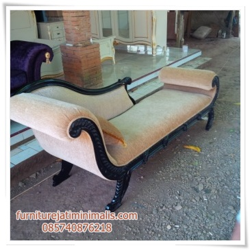 sofa santai depan tv, Sofa Santai Untuk Kamar, sofa santai unik, sofa santai, sofa, sofa santai single, kursi sofa santai, sofa minimalis, harga sofa santai