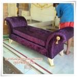 Sofa Santai Untuk Kamar