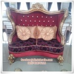 sofa tamu melia, model kursi tamu sofa mewah, sofa mewah untuk ruang tamu, ruang tamu mewah minimalis, ruang tamu mewah modern, harga sofa ruang tamu mewah, kursi sofa, harga sofa, harga sofa tamu, kursi tamu, kursi minimalis, ruang tamu