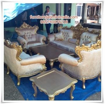 sofa tamu mewah eolo, sofa tamu mewah, sofa ruang tamu mewah, kursi sofa tamu mewah, harga sofa tamu mewah, kursi klasik mewah, kursi tamu klasik, kursi tamu jepara, harga kursi ruang tamu mewah, model sofa mewah terbaru