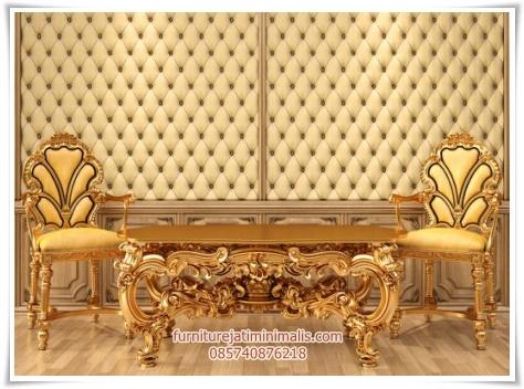 kursi tamu ruang tengah, kursi tamu ruangan kecil, kursi tamu ruang tunggu, kursi tamu ruangan minimalis, kursi tamu ruangan sempit, kursi tamu ruangan kecil, meja kursi tamu, harga kursi tamu 2015